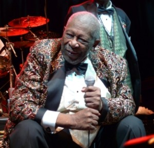 kenny_wayne_shephard__bb_king_june_2012_142_crop_2